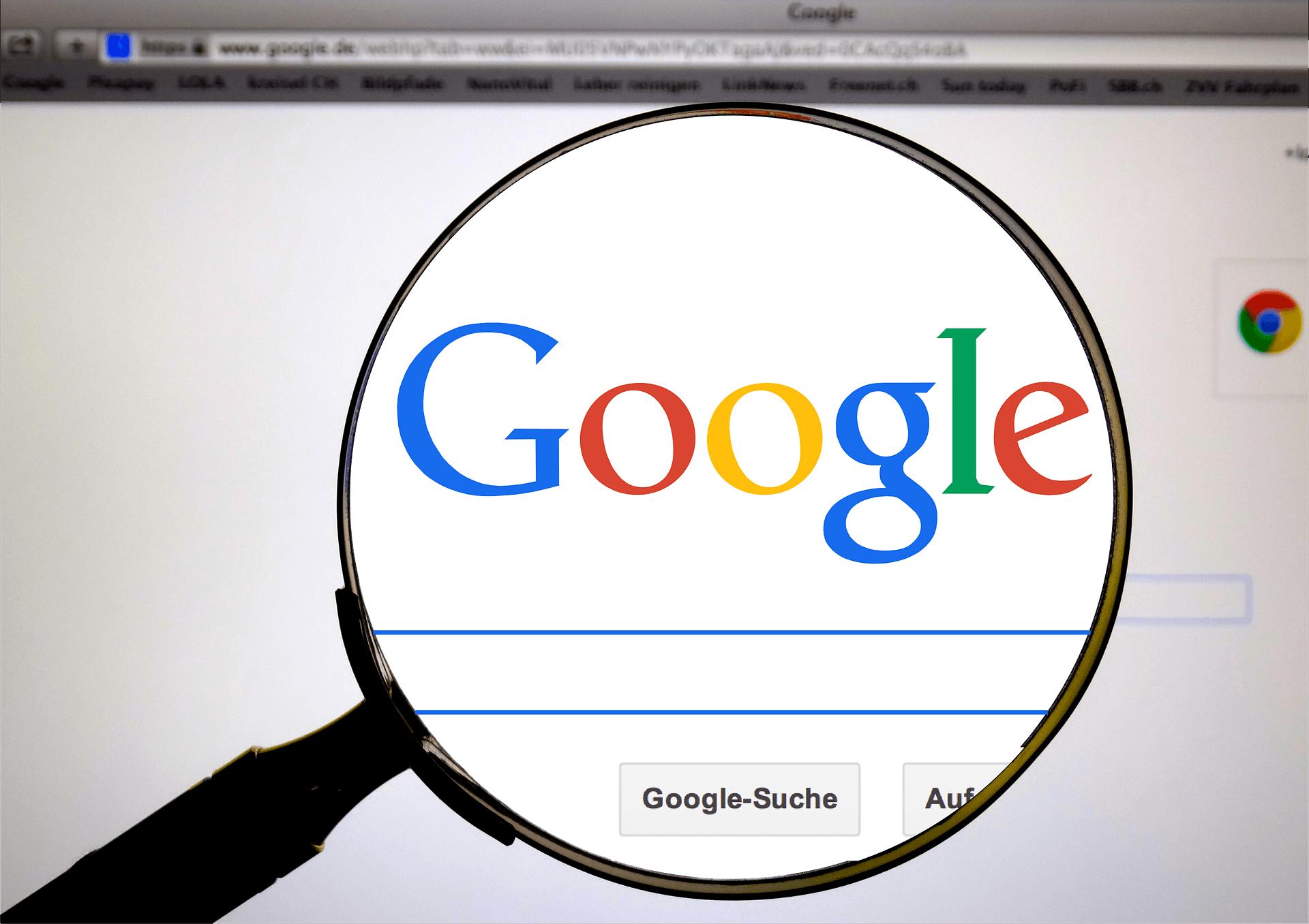 検索エンジン とは 仕組み 最適化