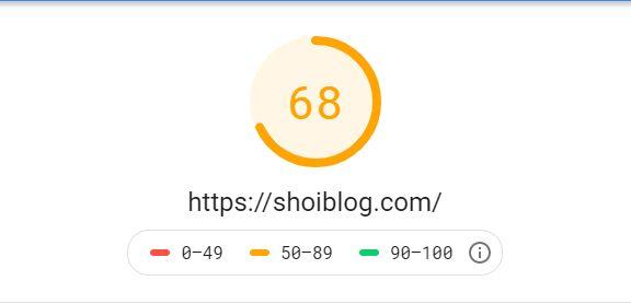 ブログ 画像 サイズ
