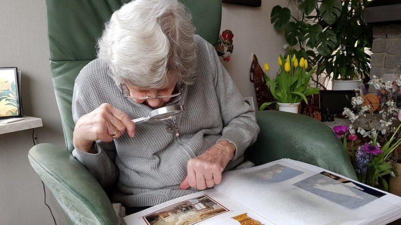 alt属性によって助かってるおばあちゃん