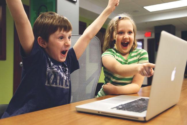 中学生、高校生のブログアフィリエイトの始め方