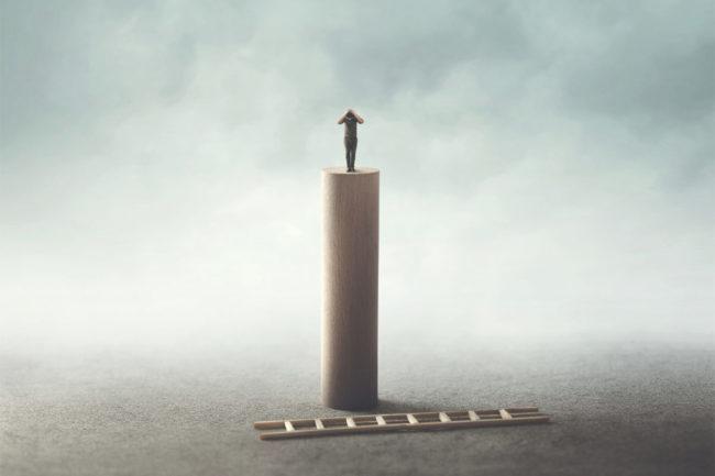SEOスコアチェック方法とSEO対策点数化の方法