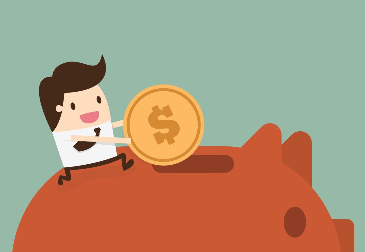 お金がない人のブログを参考にするのはやめよう。