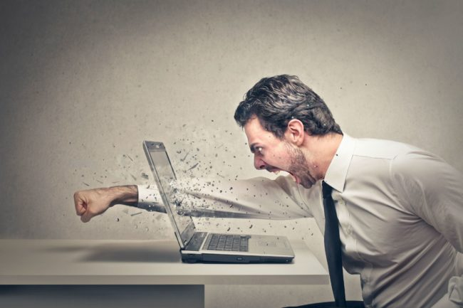Twitter アフィリエイト うざい サイト 転職