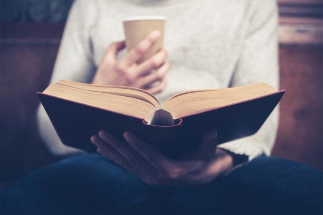 本 要約 コツ 書き方 やり方 ブログ 読書