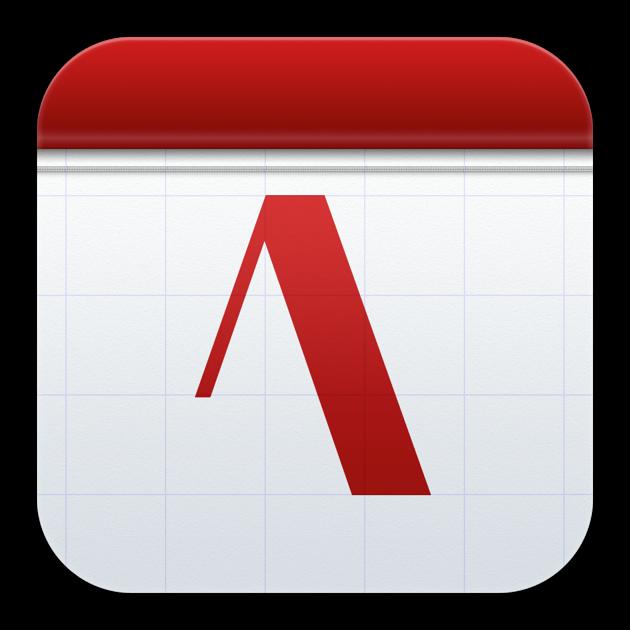 mac メモ メモ帳 アプリ book