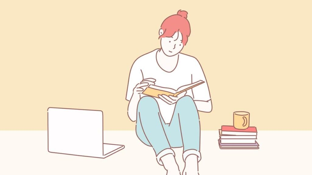 読書 ブログ 感想