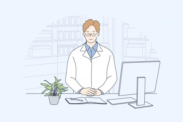 ミソフォニア 音嫌悪症 診断 セルフチェック 診断テスト 病院 チェック 診断書 診断方法