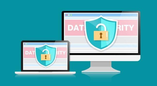 ブログ プライバシーポリシー 免責事項 wprdpress 作り方 雛形 コピペ 書き方 場所