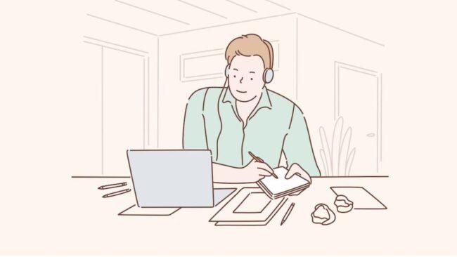 ブログ 初心者 おすすめ 記事 本 書き方 稼ぐ モチベーション 挫折 SEO やること テーマ 収益化 アフィリエイト