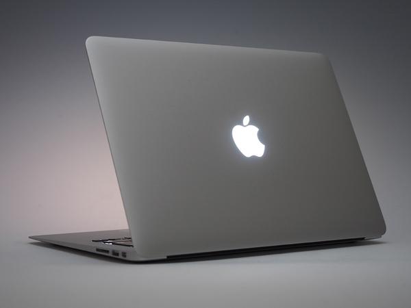 ブログ パソコン おすすめ スペック 始める ノートパソコン